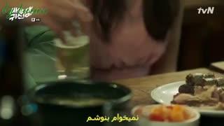 سریال مبارزه با ارواح قسمت4پارت5