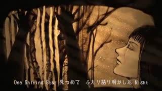 موزیک ویدئو Smile از لی جونگ هیون CNBLUE