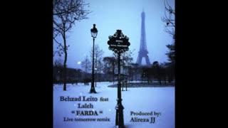 BehzadLeito ft Laleh Farda