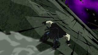 تریلر جدید از Justice League Action
