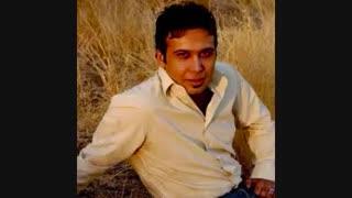 محسن چاوشی به مرحله سوم رفت ( آهنگ به رسم یادگار) (نتایج مرحله دوم نظرسنجی بهترین خواننده پاپ ایران)