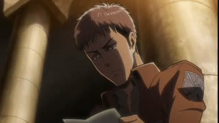 OVA 02 Shingeki no Kyojin