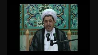 تفسیر قرآن (تدبر در قرآن ) - برنامه5