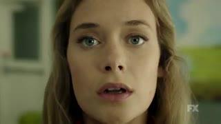 کامیک کان 2016 : اولین تریلر سریال لوژیون