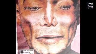 سوتی وحشتناک خبرگزاری ایران در مورد مایکل جکسون !!!