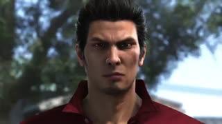 تریلر جدید بازی Yakuza 6 | گیم شات