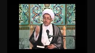 تفسیر قرآن (تدبر در قرآن ) - برنامه7