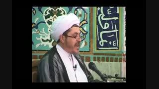 تفسیر قرآن (تدبر در قرآن ) - برنامه9