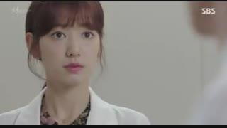 قسمت دوازدهم 12 سریال کره ای پزشکان ( دکتر ها ) با بازی پارک شین هه و با حجم کم و زیرنویس فارسی (توضیحات خیلی مهم رای میخوام)