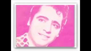 اگه ولم کنی پیشم نیای دیوونه ای والله خواننده حسین موفق(بسیار زیبا)