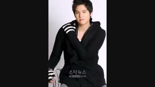 بازیگر سریال عاشقان  گل  رز  lee jang wooدر نقش چادول