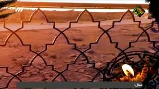 شهادت امام صادق ع - حاج محمود کریمی