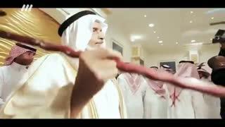 آل سعود با بیرونی متجدد و درونی قبیله ای