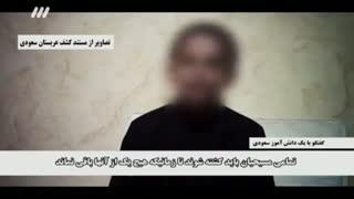 طالبان - القاعده - داعش - ...