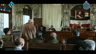 دادگاه دکتر مصدق پس از کودتا
