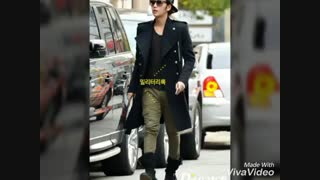 JANG KEUN SUK_PHOTO