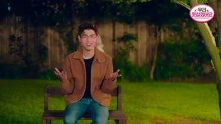 Eric Nam - Can't Help Myself MV