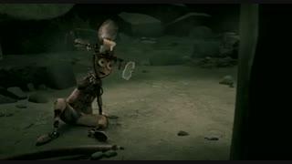 تلیر انیمیشن 9