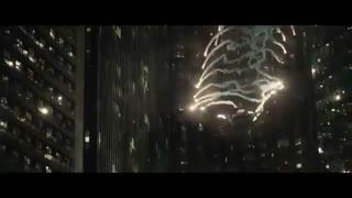 تریلر رسمی فیلم سینمای جوخه انتحار