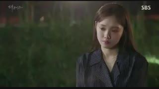 قسمت 13 سیزدهم سریال کره ای پزشکان با زیرنویس فارسی حجم کم