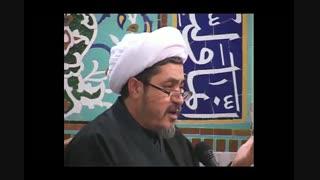 تفسیر قرآن (تدبر در قرآن ) - برنامه18