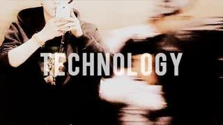 oh_sehun___TECHNOLOGY_☎ تقدیمی برا پیشی مشاور لیندا جونم:|
