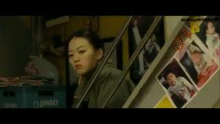 فیلم سبد خرید .... cart ( قسمت چهارم )