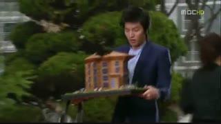 یه میکس خوشگل از سریال ذائقه شخصی با بازی لی مین هو