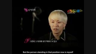 Super Junior Star Life Theater EP3 / part 2