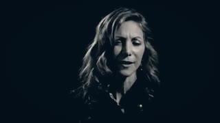 "A Virus Called Fear - by Ben Fama Jr  - مستند ""ویروسی به نام ترس"""