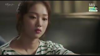 قسمت 15 پانزدهم سریال کره ای پزشکان ( دکتر ها ) با بازی پارک شین هه  با زیرنویس فارسی و حجم کم