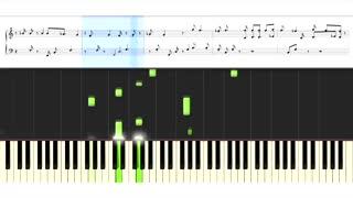 (( got7if you do piano))