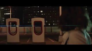 تمسخر تاخیر عرضه تسلا مدل 3 توسط BMW