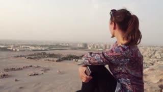 ایران از زاویه نگاه یک توریست