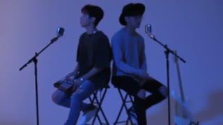 موزیک ویدیو جدید هنری *__* اهنگ چینی 飞机场的 ۱۰۳۰ از Henry X Gen Neo ( سوپر جونیور ، Super junior )