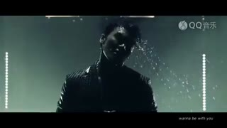 JANG KEUN SUK  AND BIG BROTHER TEAM H _RAINING ON THE DANCE FLOR _MV
