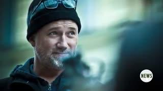 ویدیو خبر : احتمال کارگردانی David Fincher در قسمت دوم World War Z