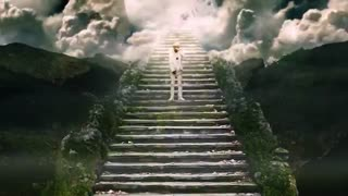 موزیک ویدیوblack white تاعو exo  با ساب فارسی آنلاین . (سابش نیاد !!! حذفش می کنم :| چون قبلا دوستان ویدیو رو گذاشتن )