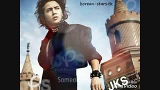 JANG KEUN SUK _LOVE RAIN _MUSIC  ....