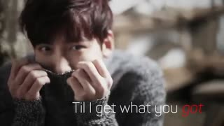 جی چانگ ووک _Ji chang wook _Boy like you