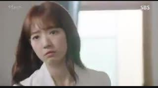 قسمت 17 هفدهم سریال کره ای پزشکان با زیر نویس فارسی و حجم کم