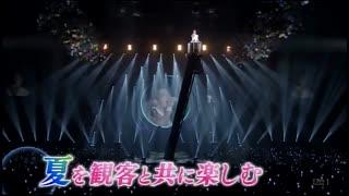 JANG KEUN SUK  ENDELESS SUMMER 2016  BROADCASTING ON TBS1 CHANNEL