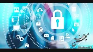 روش های افزایش امنیت هنگام پرداخت آنلاین و جلوگیری از هک شدن