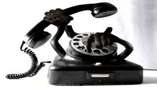 مزاحم تلفنی 2
