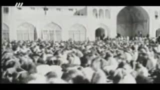 مستند «میراث سیاه»؛ داستان سلطۀ طولانی غرب بر نفت ایران
