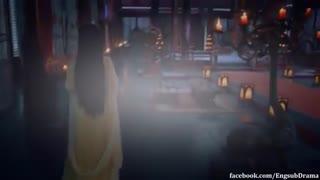سریال ملکه ی چین قسمت دوم به همراه زیر نویس انگلیسی