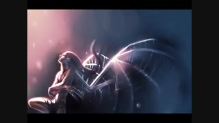 (Angels and Demons (Angel Mix