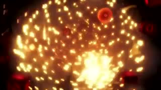Music Video 【GMV