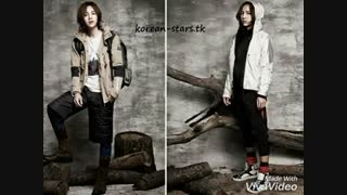 [JANG KEUN SUK _ THE MELODY  WE MAKE TOGETHER  ,[MUSIC