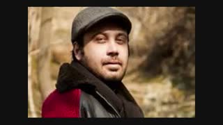 آهنگ محسن چاوشی یا بابک جهانبخش ؟ ( نظرسنجی مرحله سوم بهترین خواننده پاپ ایران)